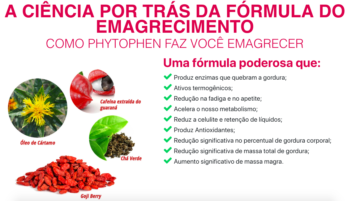 beneficios phytophen