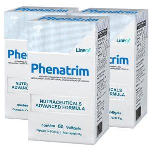 phenatrim