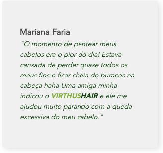 VirthusHair
