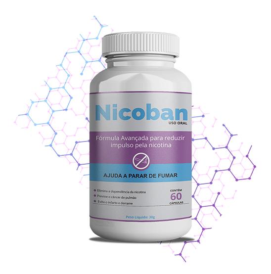Nicoban