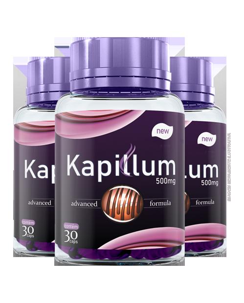 Kapillum