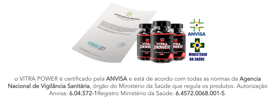 Vitra Power