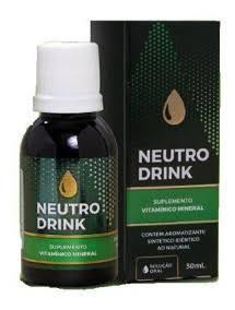 neutro drink