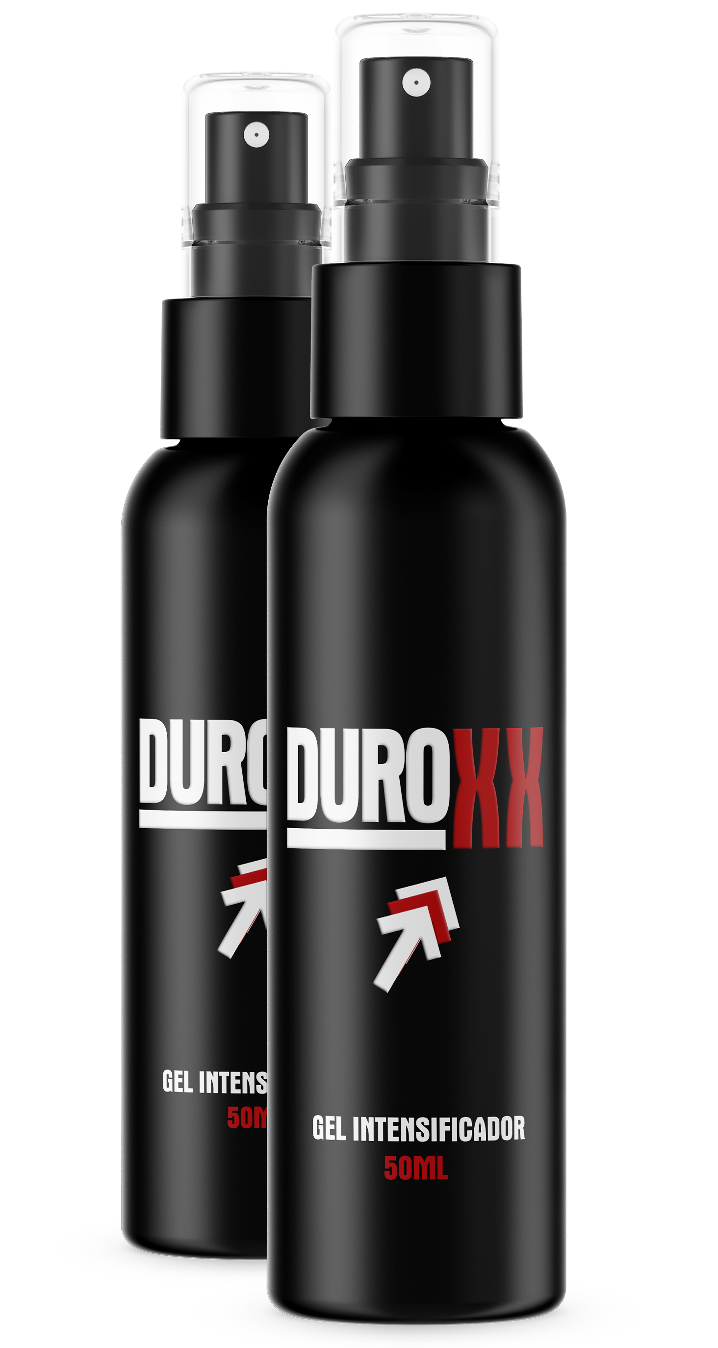 DUROXX Gel