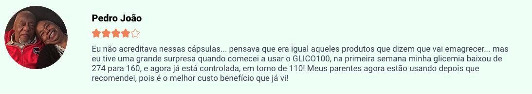 Glico100