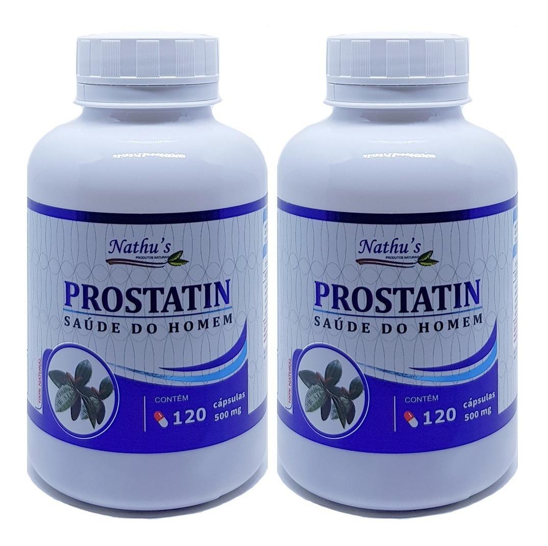 prostatin